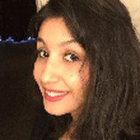 Farnadi, Golnoosh avatar