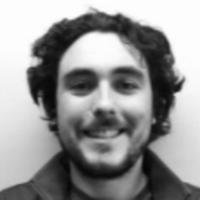 avatar de Turcotte, Cédrik