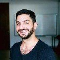 Pinto, Jeremy avatar