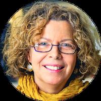 avatar de Peretz, Isabelle