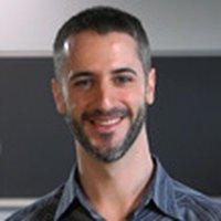 avatar de Torres, Francis