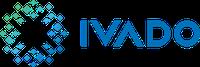 logo de l'organisation principale