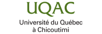 logo de l'institution